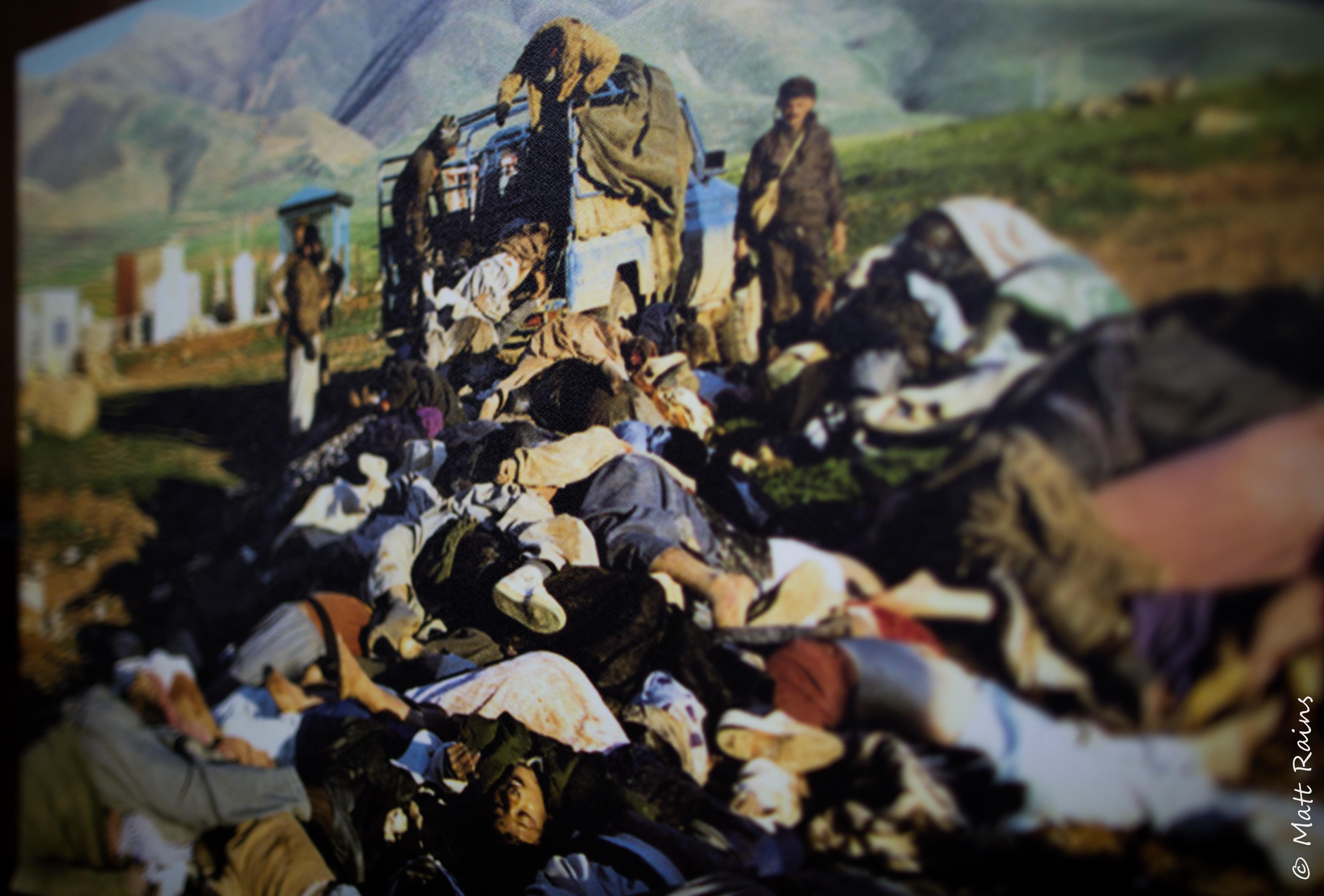 Kurdistan Halabja-35