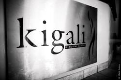 Rwanda Kigali_Genocide_May 2018-4