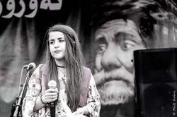 Kurdistan Sulaymaniyah Newroz-29