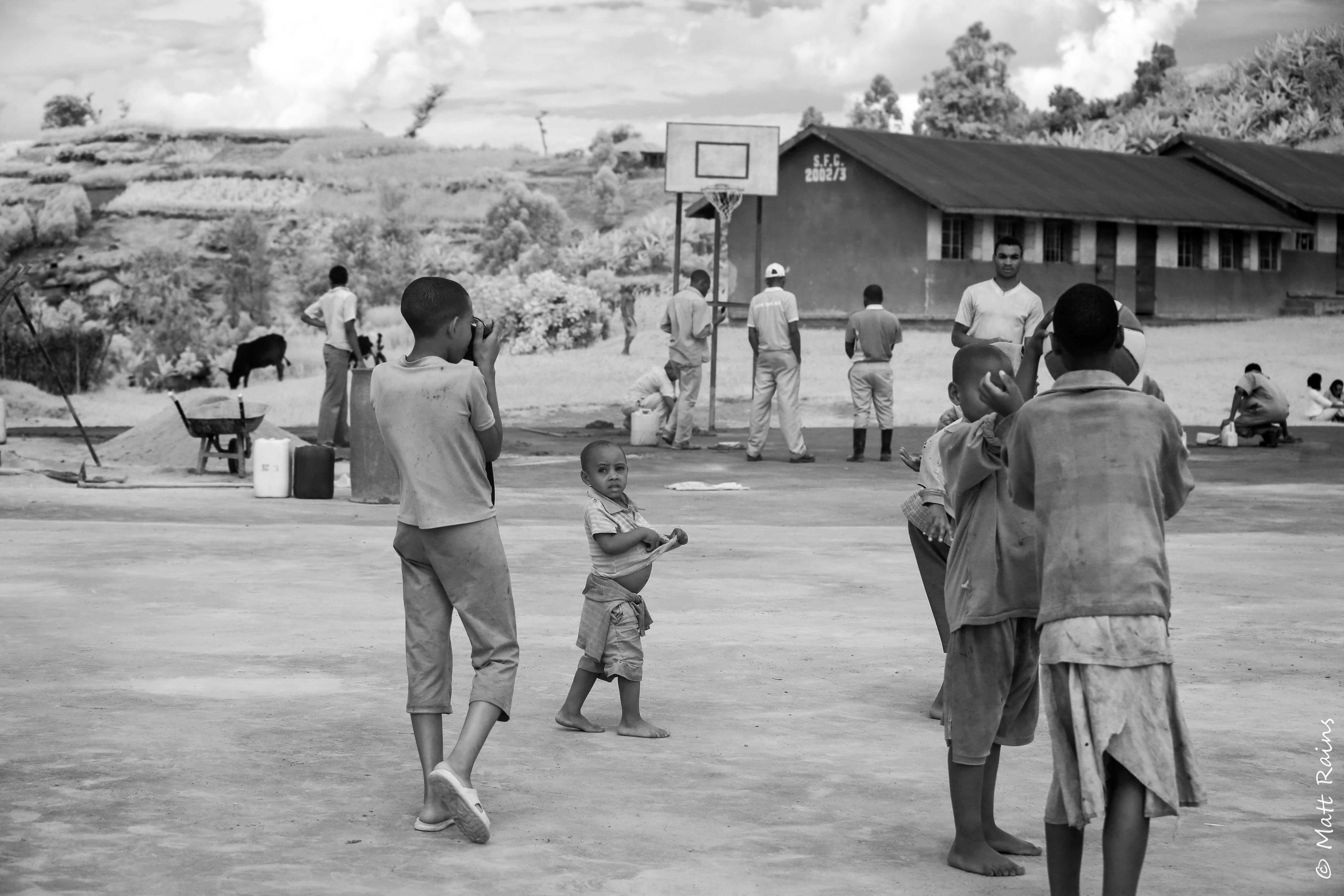 Uganda Entusi_IR_June 2018-26