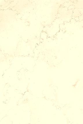 Marble%20Surface_edited.jpg
