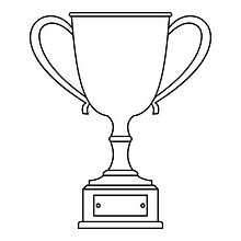 70799620-trophy-cup-icon-outline-style_e