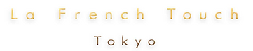 La french touch Tokyo