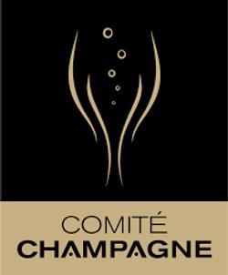 Comité interprofessionnel du vin