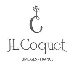 JL Coquet