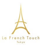 FrenchTouch_logo_F_20201220_アートボード 1.png
