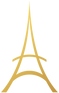 FrenchTouch_logo-tower-only.png
