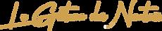 LGDN_logo.png