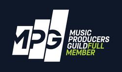 mpg-Full-Member-logo-blue-RGB
