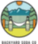 BYS_Logo.jpg