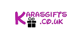 LogoKarasgifts%20(2)_edited.png
