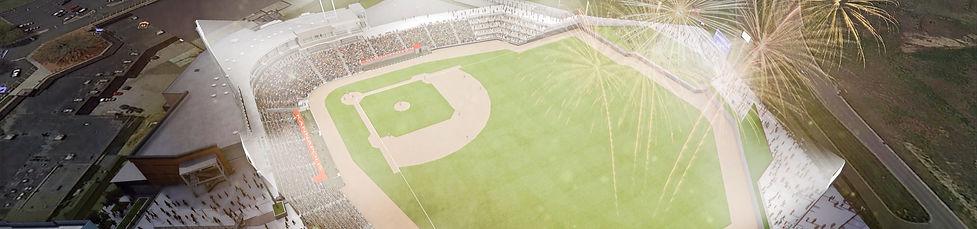 Stadium1_edited.jpg