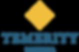 TCPBB-logo-RGB.png