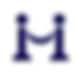 Icon_34-5123-02.png