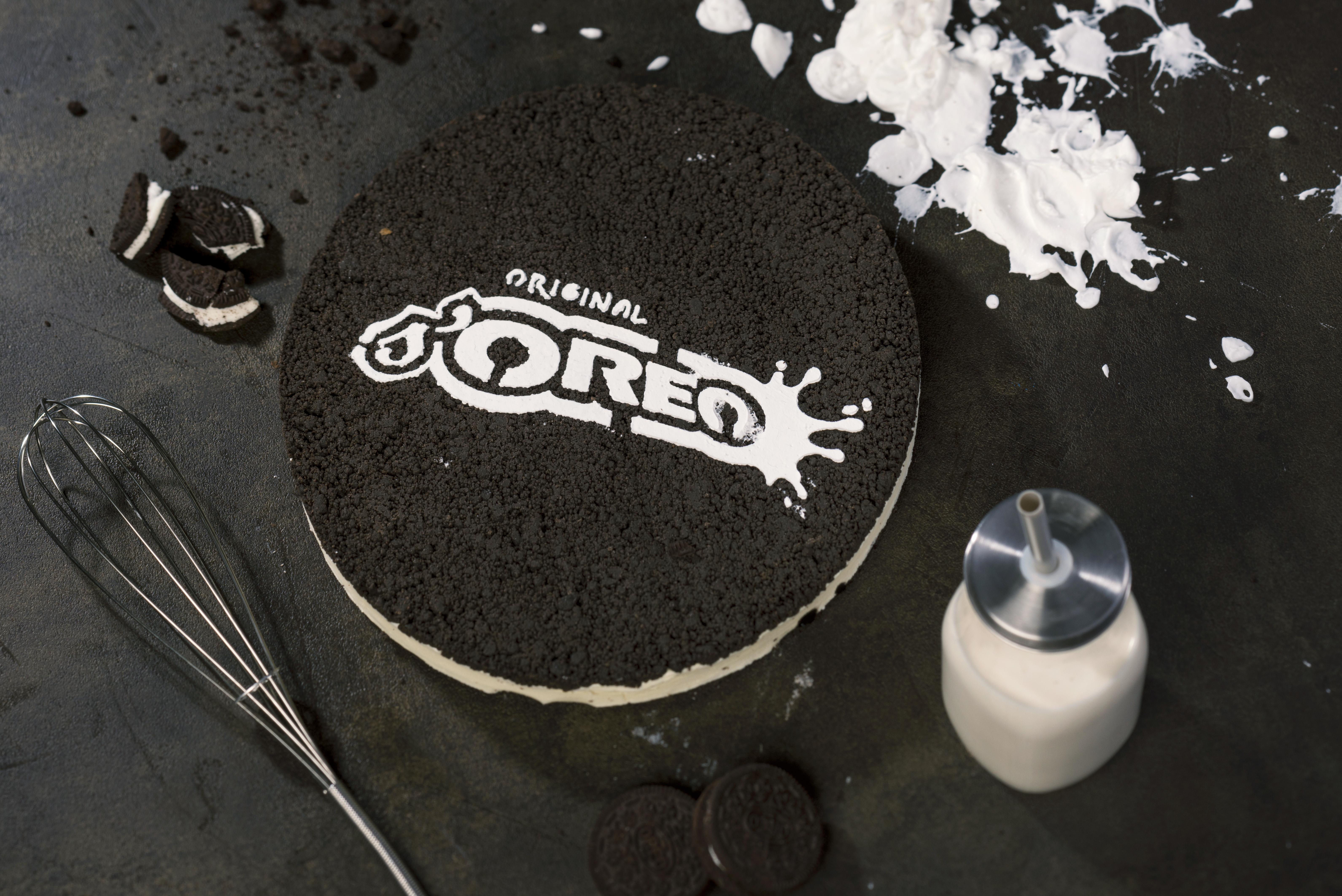 OREO (4)
