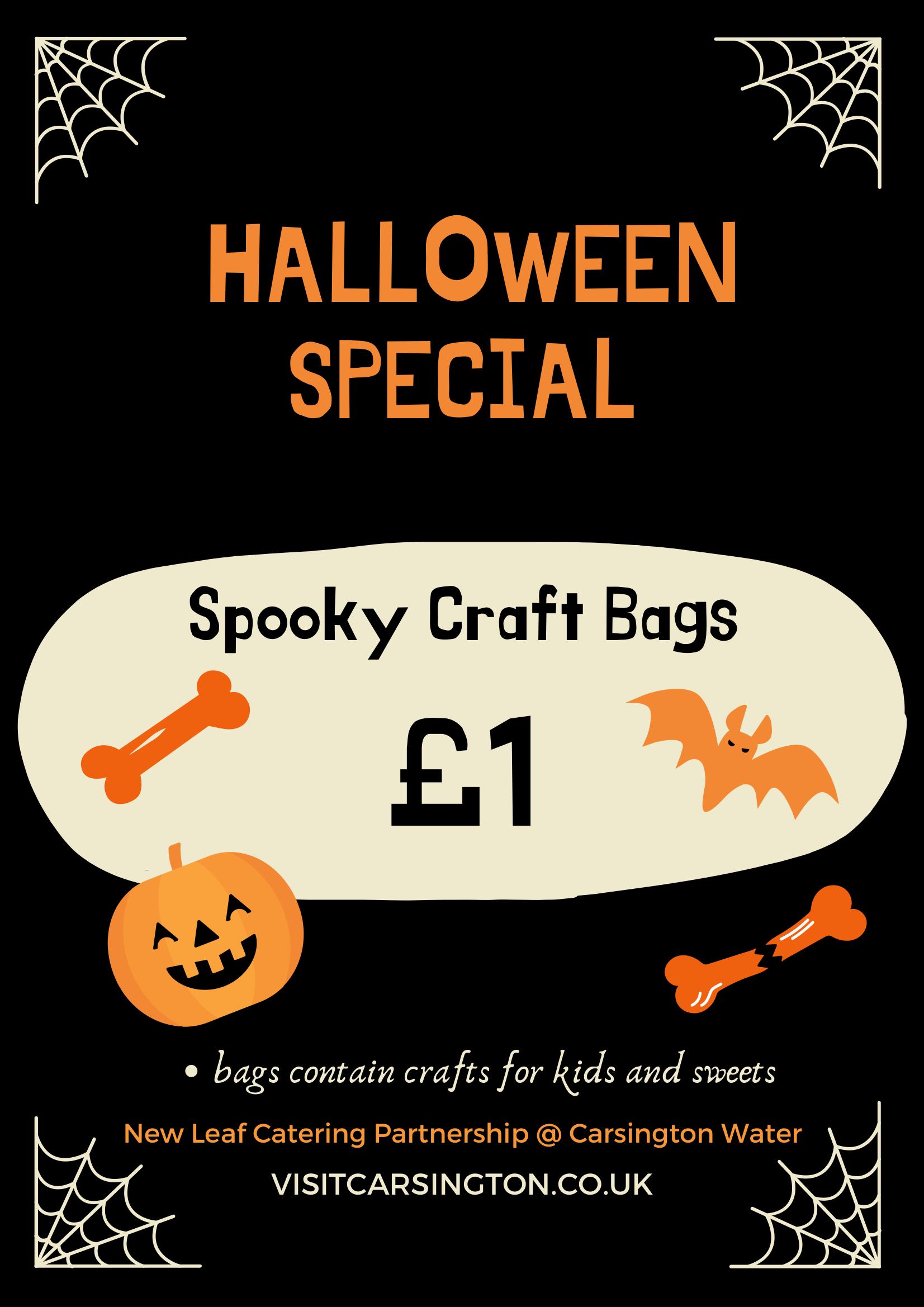 Halloween_Bags_£1