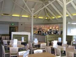 Mainsail Restaurant