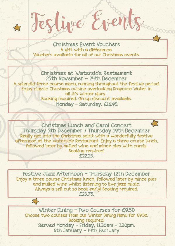 Festive Events.jpg