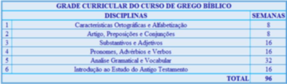 Grade_Grego.png