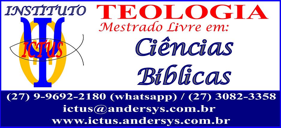 Banner Teologia (Mestrado Livre).png