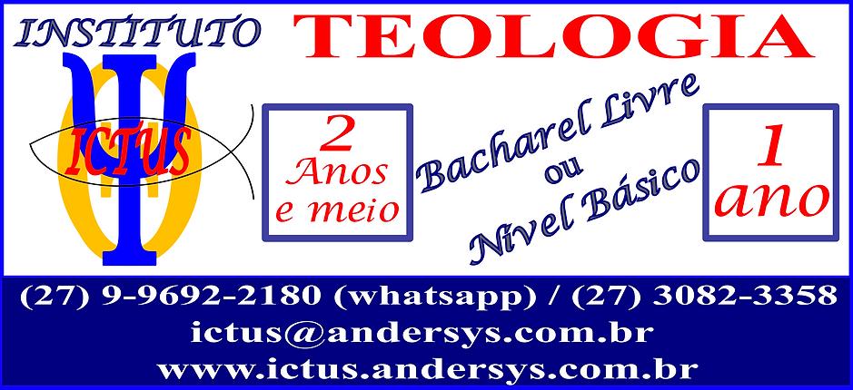 Banner Teologia 2 anos e meio.png