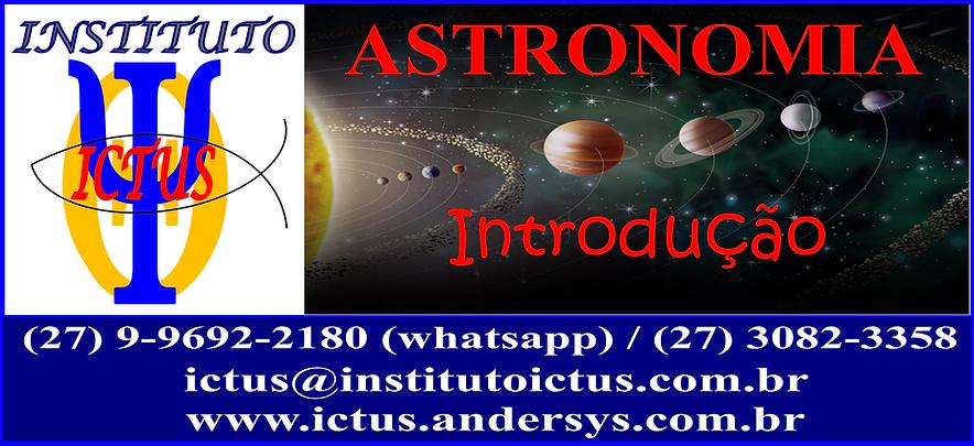 Astronomia_Introdução.png