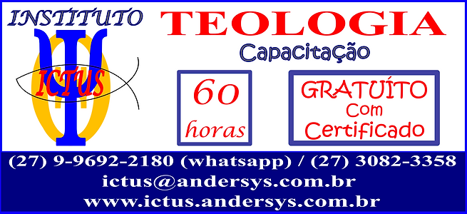Banner Teologia (capacitação).png
