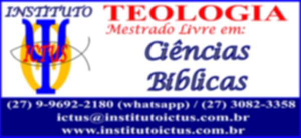 Banner_Teologia_(Básico-Bacharel).png