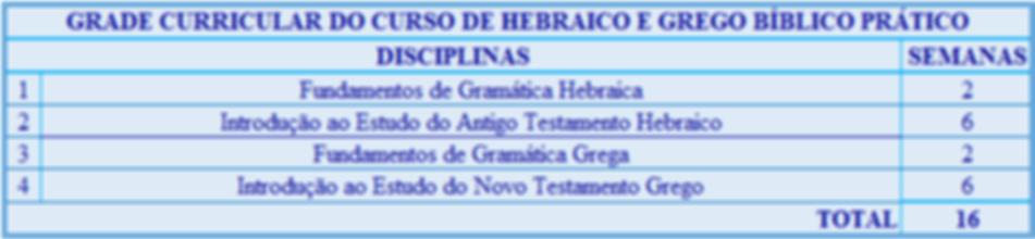 Grade_Hebraico_Grego.png