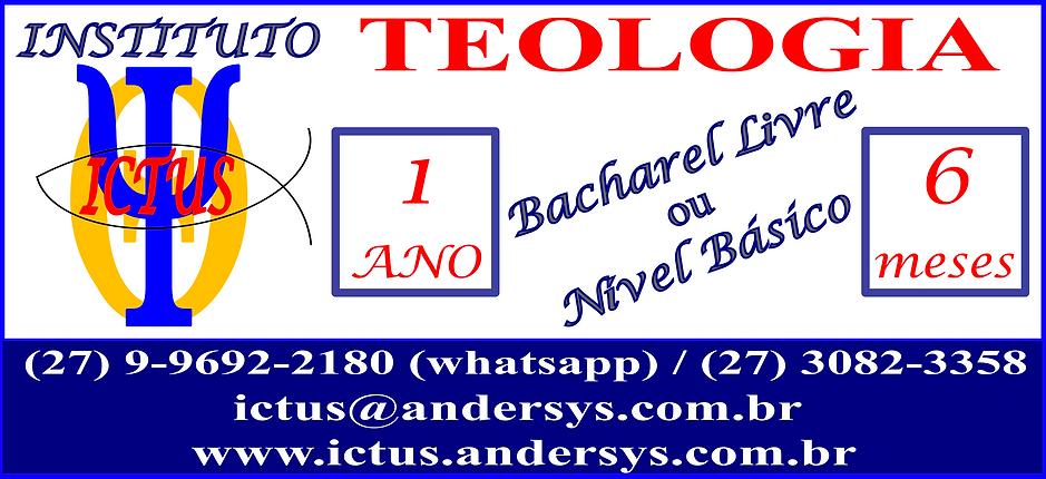 Banner Teologia (Básico-Bacharel).png