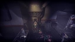 GTFO Screenshot 2021.01.16 - 17.45.07.88