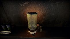 GTFO Screenshot 2021.01.22 - 14.34.43.58
