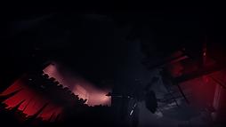 GTFO Screenshot 2021.01.16 - 16.17.13.39