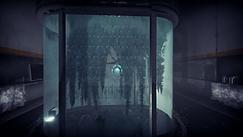 GTFO Screenshot 2021.01.22 - 14.48.19.95