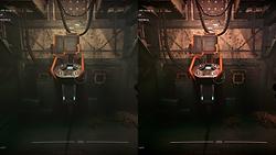 GTFO Screenshot 2021.01.29 - 11.10.45.19