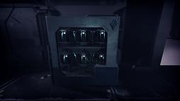 GTFO Screenshot 2021.01.24 - 16.39.53.67