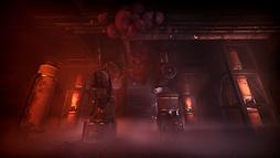 GTFO Screenshot 2021.01.28 - 22.48.21.20