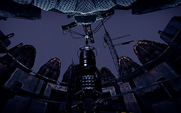 GTFO Screenshot 2021.01.21 - 17.08.57.11
