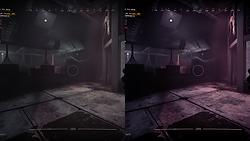 GTFO Screenshot 2021.01.29 - 12.15.43.15