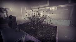 GTFO Screenshot 2021.01.22 - 14.54.27.95