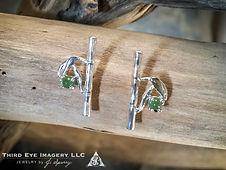 Bamboo Earrings 1.jpg