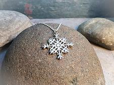 Snowflake-Pendant-3EI-1.jpg