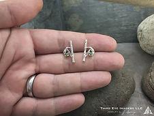 Bamboo Earrings 2.jpg