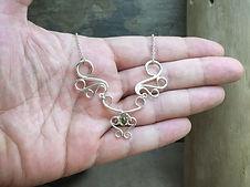 Fancy-Swirl-Necklace-3EI-2.jpg