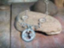 Hummingbird Flowwer Necklace.jpg