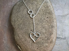 Eternal-Love-Necklace-3EI-1.jpg