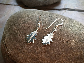 Oak-Leaf-Earrings-3EI.jpg