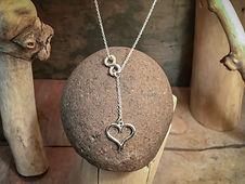 Eternal-Love-Necklace-3EI-eln4.jpg