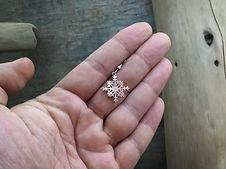 Snowflake-Earrings-3EI-2.jpg