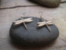 Dragonfly-Earrings-3EI.jpg